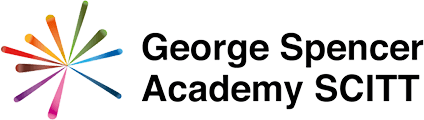 Why Train With Us? - George Spencer Academy SCITT