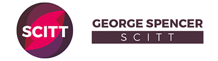 Tuition and Bursaries - George Spencer Academy SCITT